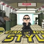 Gangnam Style - Version accoustique