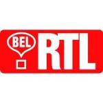 Indochine, session acoustique, Bel RTL