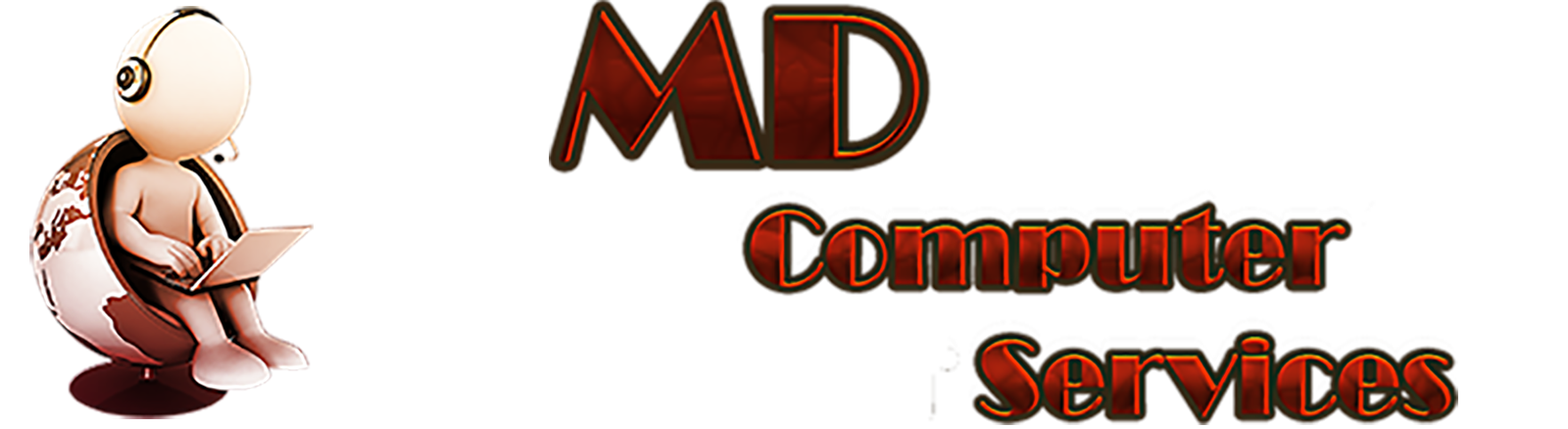 MD Computer Services